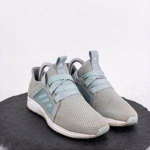 Adidas Edge Lux Women's Shoes Size 7